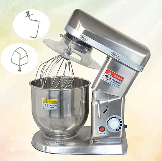 Kitchen Mixers For Sale