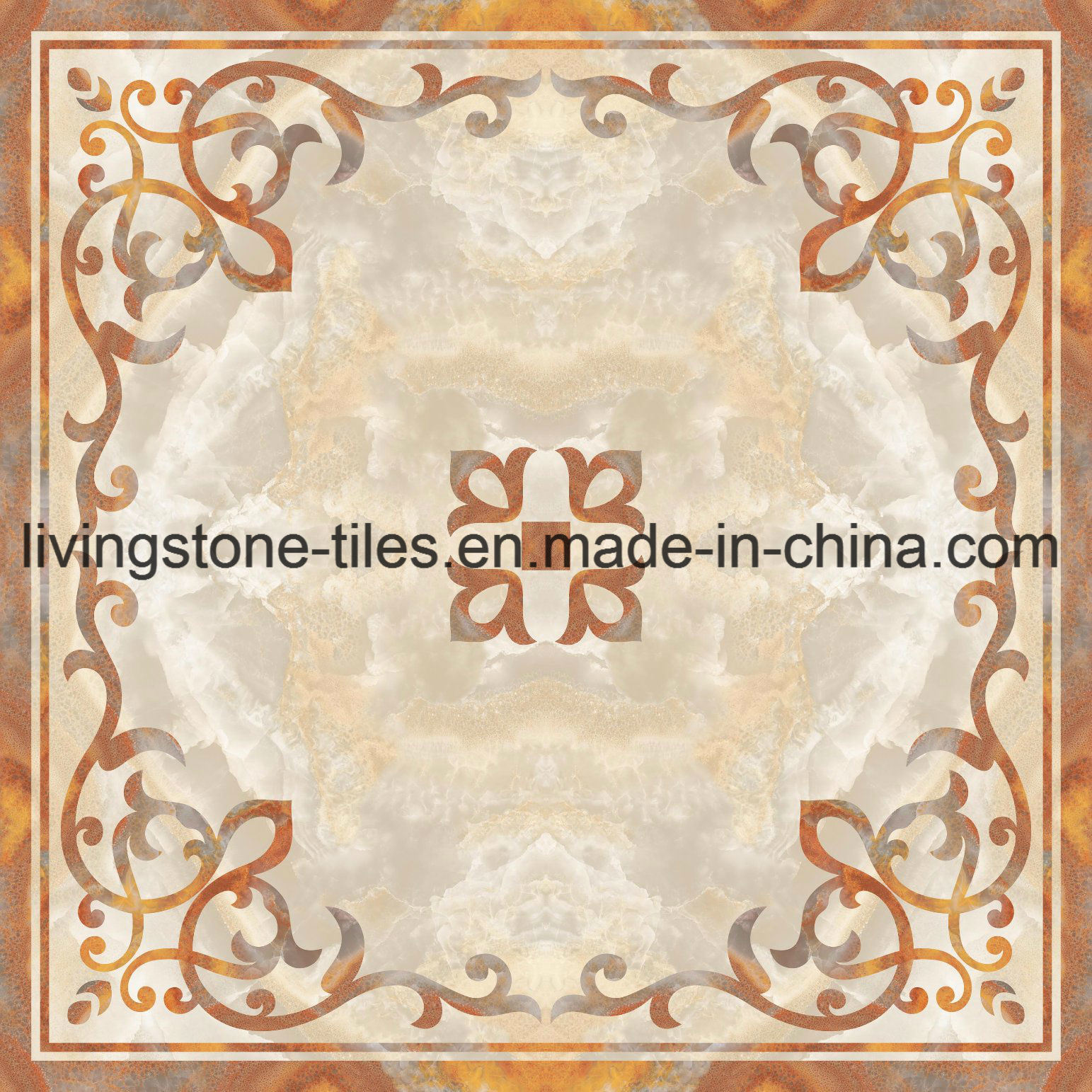 China Marble Designs Puzzle Flooring Tiles For House China Carpet