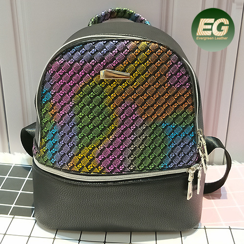 Backpack Fashion School Bags Small Size Travalling Bag Sh277. Get Latest  Price 9eff0d893b0e7