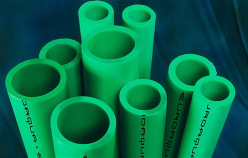 China names of ppr pipe fittings portable water pipes used with