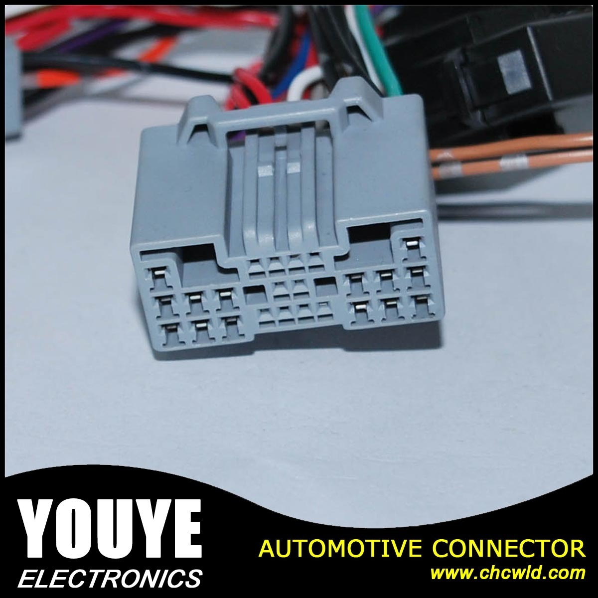 Power Window Wiring Harness Library Honda Crv Wire Ts16949 Automotive For