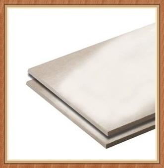 Non Asbestos Fiber Cement Board Sound Insulation Wall Ceiling