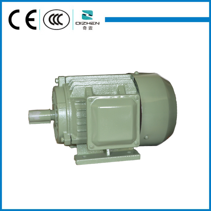 Y Series Three Phase Electric Motor with CE CERTIFICATE