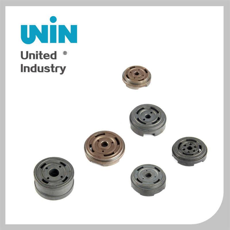 Powder Metallurgy Sintered Part pictures & photos