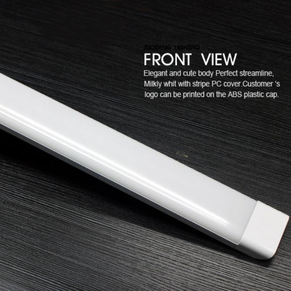 China Best Selling 600mm Brand Name Led Tube Online Shopping Brand Name Tube Light China Led Tube Light T8 Led Light T8
