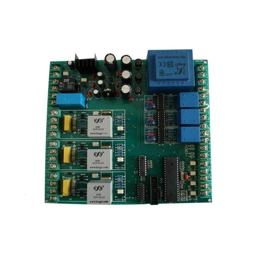 china smt electronic pcb assembly and e207844 smt 5 94v 0 1oz 2oz
