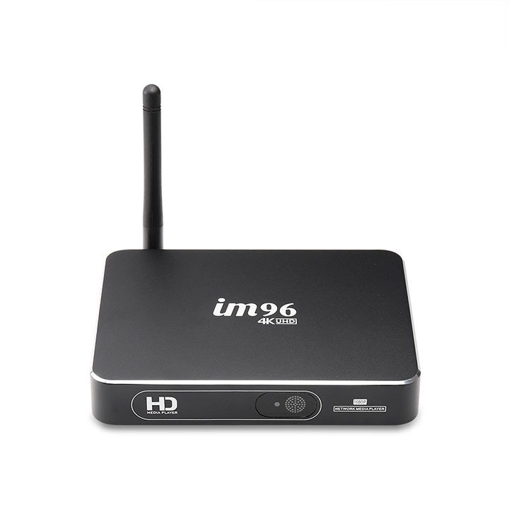 2019 Arabic iptv Android tv box WiFi Internet  Best Receiver