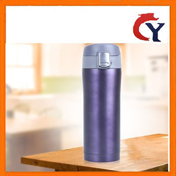 304 Stainless Steel Tumbler Thermocup Coffee Mugs 450ml Thermos Insulation  Water Bottle Travel Mug Women Vacuum Flasks 1026c961d