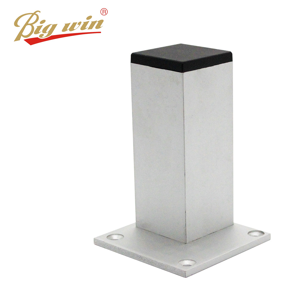 China metal furniture parts direct sale modern leg extensions china table legs furniture leg extensions