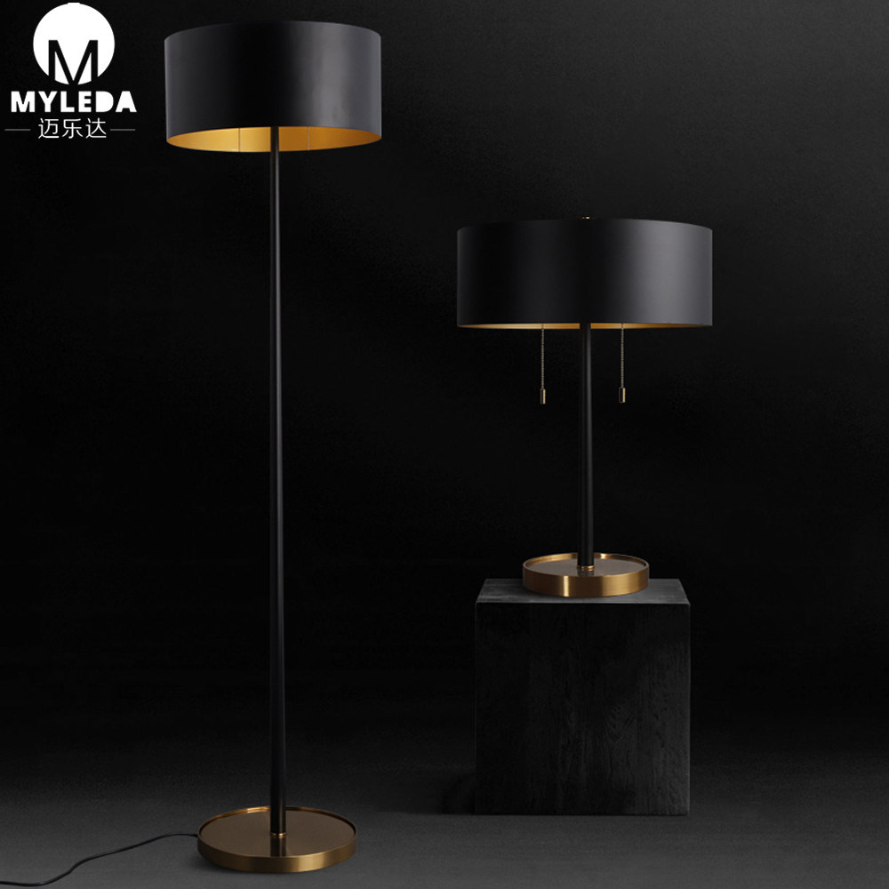 Reading Lamp Standing Floor