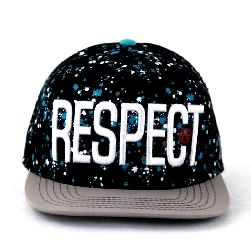 Snapback Yankees Embroidery Fashion Sport Baseball Caps pictures & photos