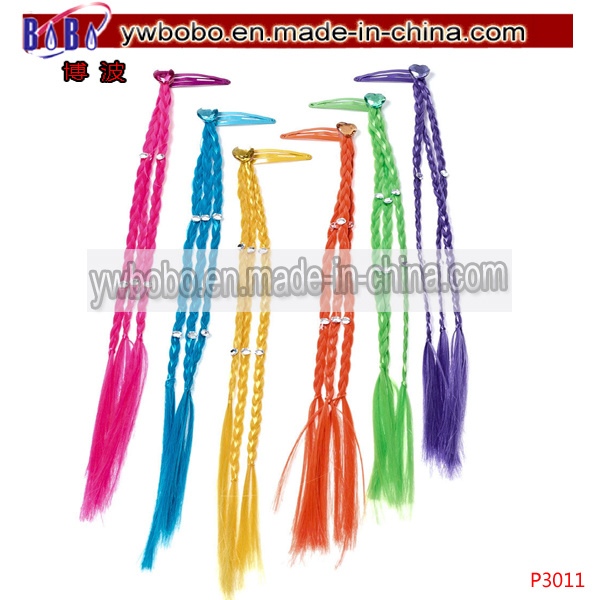 Hair Products Hair Jewelry Costume Jewelry Hair Ornaments (P3009)