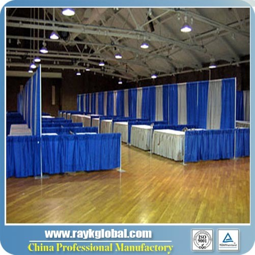 Exhibition Booth For Sale : China exhibition booth design ideas trade show display