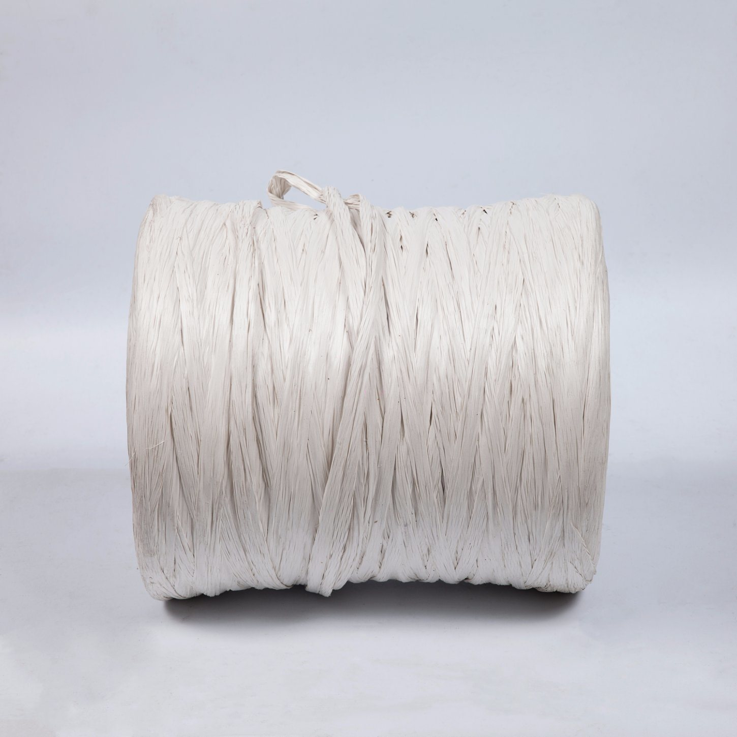 New Material Flame Retardant 100% PP Filling Rope for Cable (12)