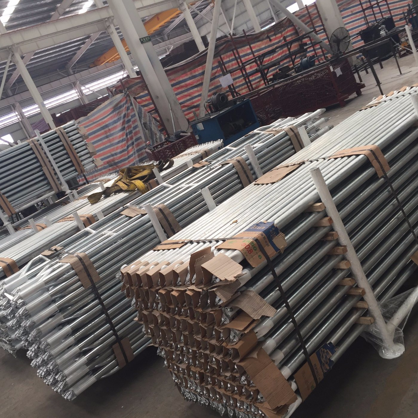 Modern Wire Rope For Scaffolding Ensign - Wiring Standart ...