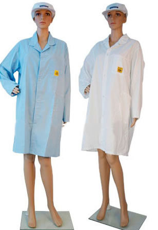 Hospital Uniforms Professional Manufacture