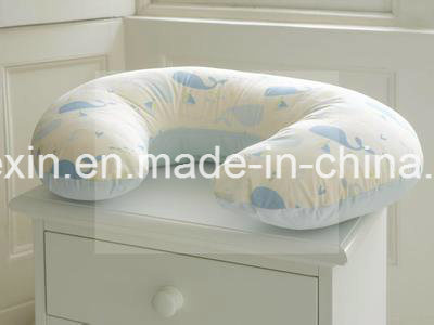 Practical Breastfeeding PP Cotton Baby Pillow pictures & photos
