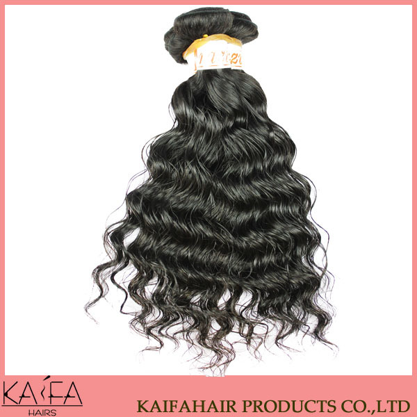 China Original Brazilian Hair Dubai Human Hair Extension Kf B 068