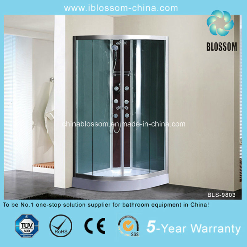 Enjoyable Hot Item China Hot Sale Home Steam Sauna Room Bls 9803 Complete Home Design Collection Epsylindsey Bellcom
