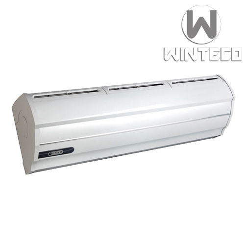 1000mm Centrifugal Door Air Curtain