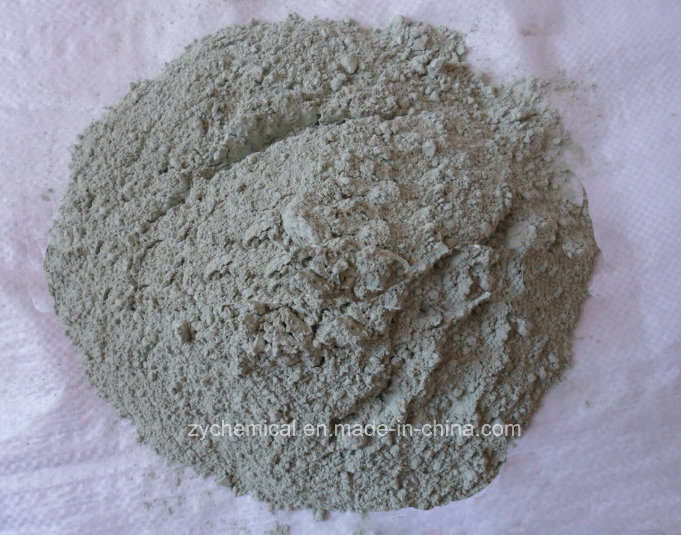 Pumice Stone, Lava Stone, Used in Construction, Irrigation Works, Grinding, Filter Material pictures & photos