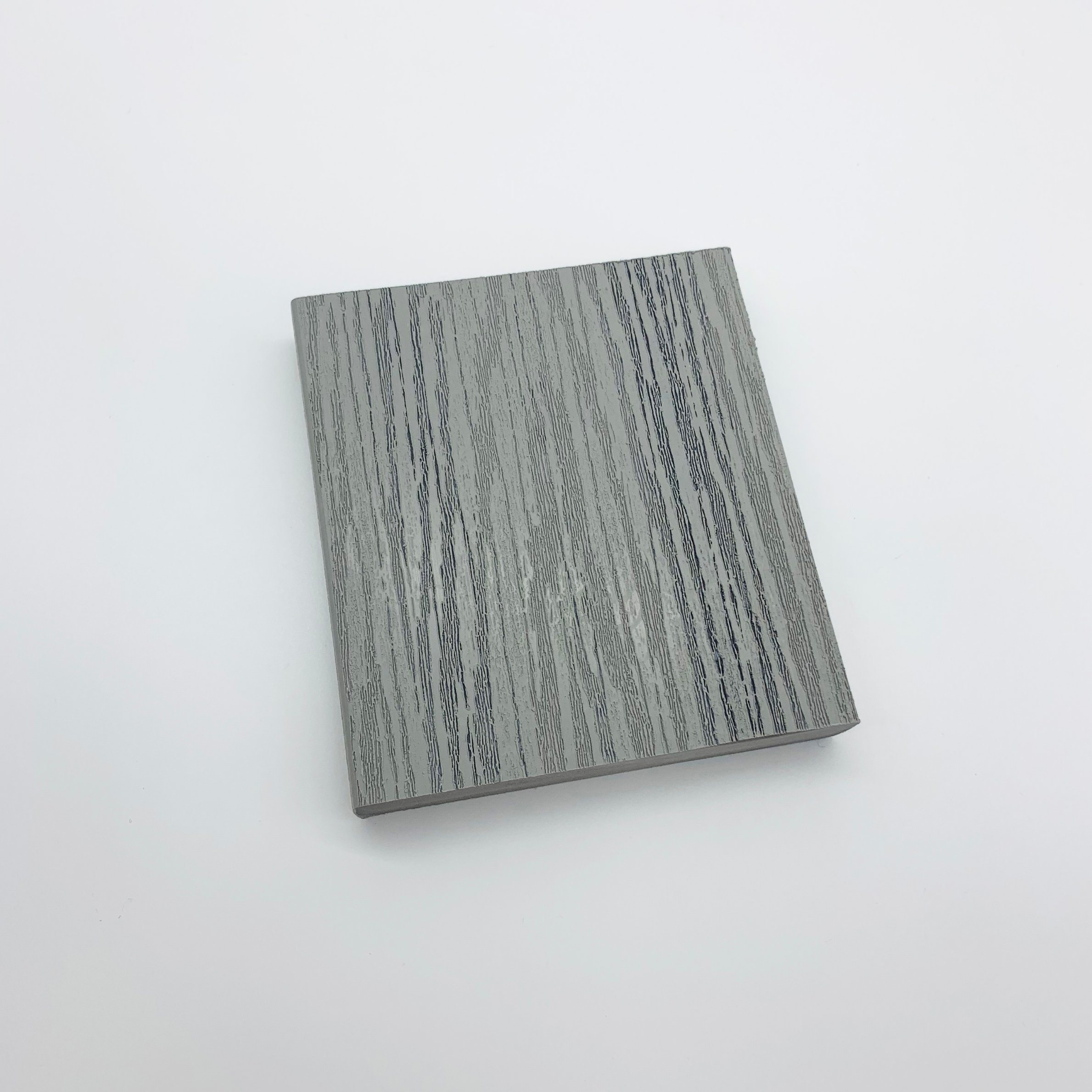 Outside Flooring Outdoor Floor Covering