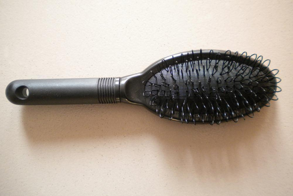 China Hair Extension Loop Brush China Hair Extension Loop Brush