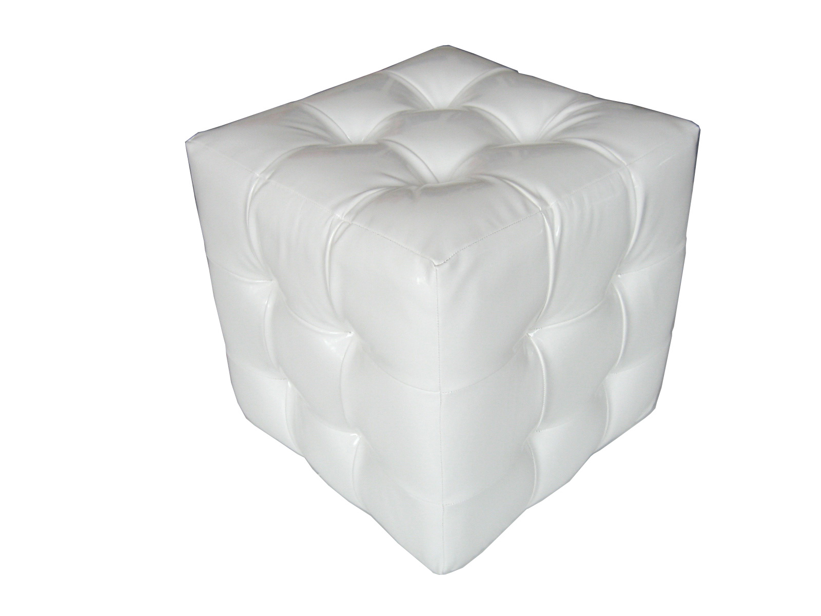 China Sofa Stools Furniture