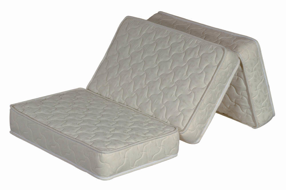 Memory Foam Sofa Bed Mattresses
