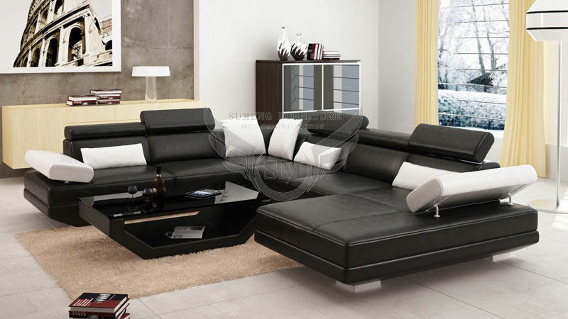 China Por Old Style Togo Sofa Set For Living Room Rf6111 Furniture Prices Wooden Bed