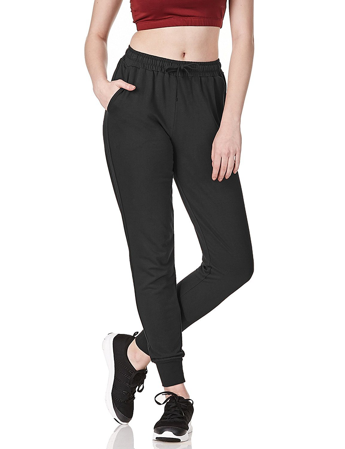 activewear wholesale track pants manufacturers