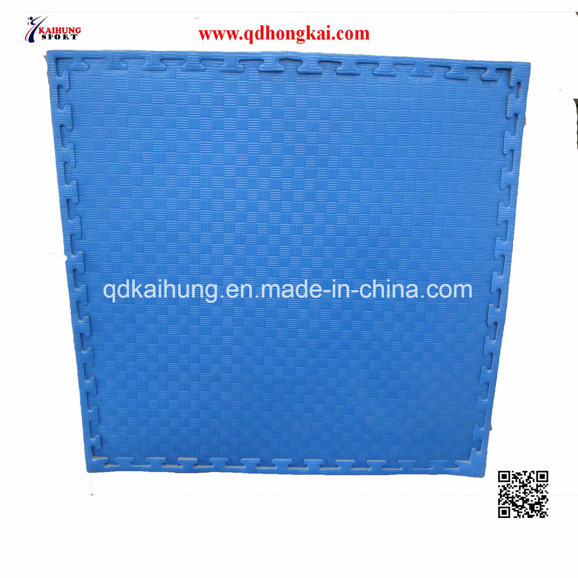 Quality Mats Price China Manufacturers Evamat Bambu 30 Suppliers