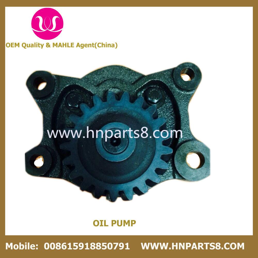 NEW STARTER YANMAR ENGINE INDUSTRIAL 3D84-1C 3T95 4T95 4T95T 4TN82 4TN84 18178