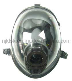 Personal Safety Breathing Respirator Emergency Escape Breathing Apparatus pictures & photos