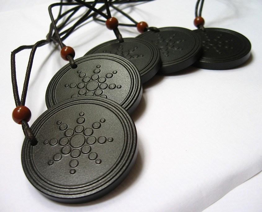 China lava volcanic energy scalar quantum pendant with best price lava volcanic energy scalar quantum pendant with best price mozeypictures Gallery