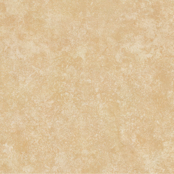 China Caesar Series Glazed Ceramic Tile 600 600mm Matt