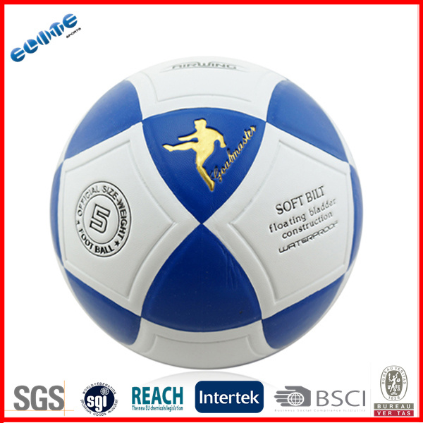 China Selling Cheap Footballs Size 3 - China Cheap Footballs Size 3 ... 03b0a2e6a