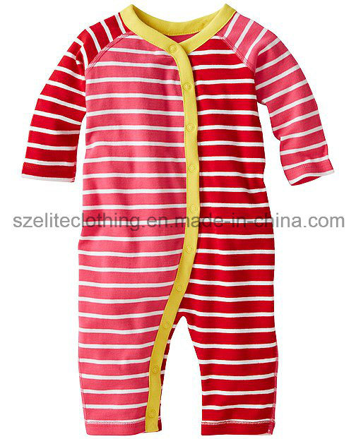 China Custom Design Baby Clothes Mix Eltroj 69 China Baby