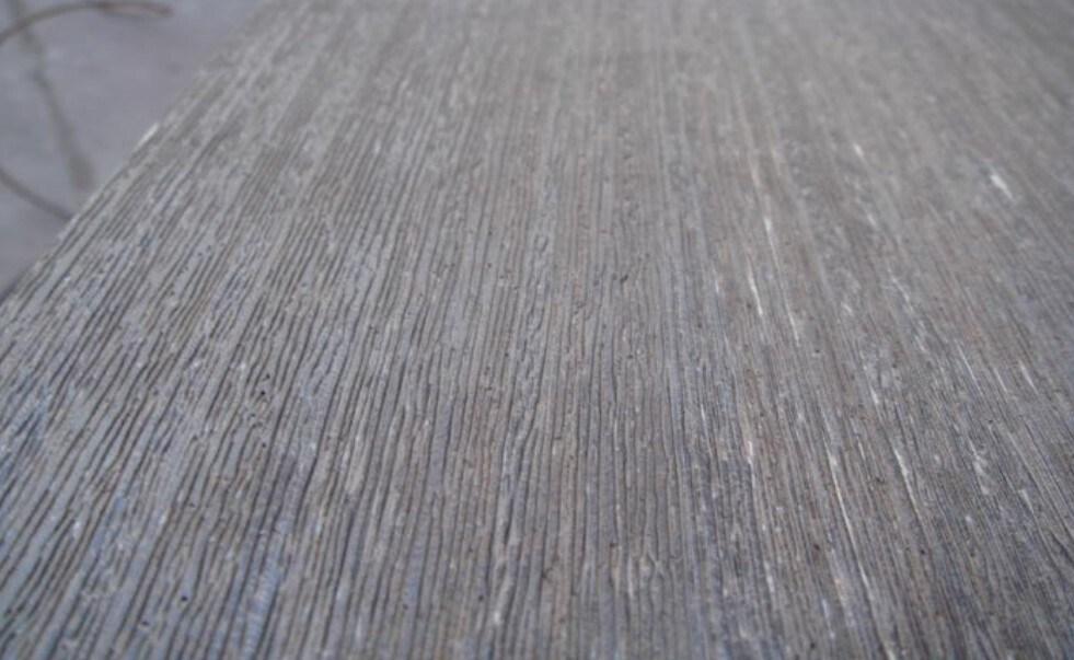China Wood Wire Brush Sanding Machine For Furniture Photos