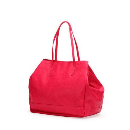 ea872a4d2f China Handmade New Woman PU Handbag 2015 Fashion Designer Lady Bag ...
