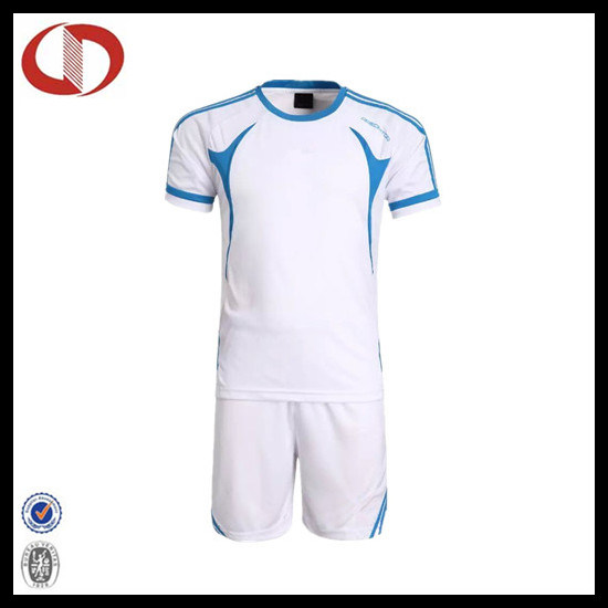 check out 3a9eb 03824 [Hot Item] Best Sale Cheap Man Football Soccer Jersey Uniforms