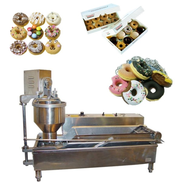 donut fryer for sale