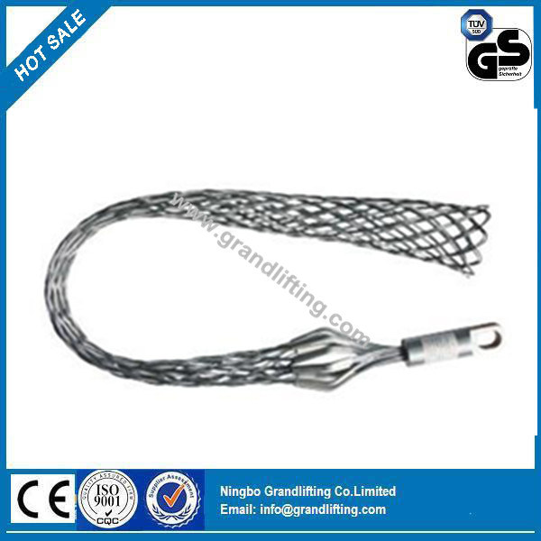 China Wire Rope Cable Pulling Socks Photos & Pictures - Made-in ...