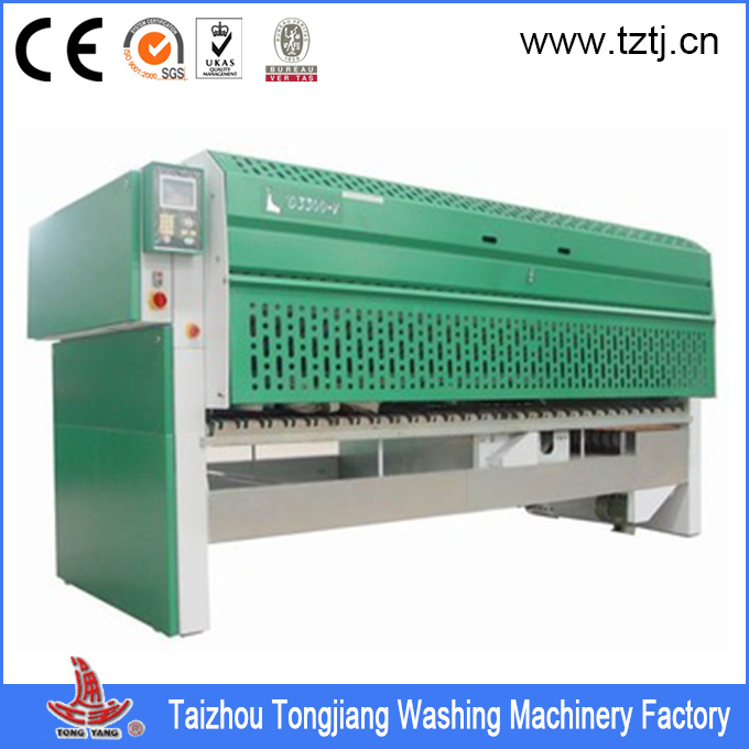 China Hot Sale Laundry Bedsheet Folding Machine For Hotel, Laundry Machine    China Folding Machine, Automatic Folding Machine