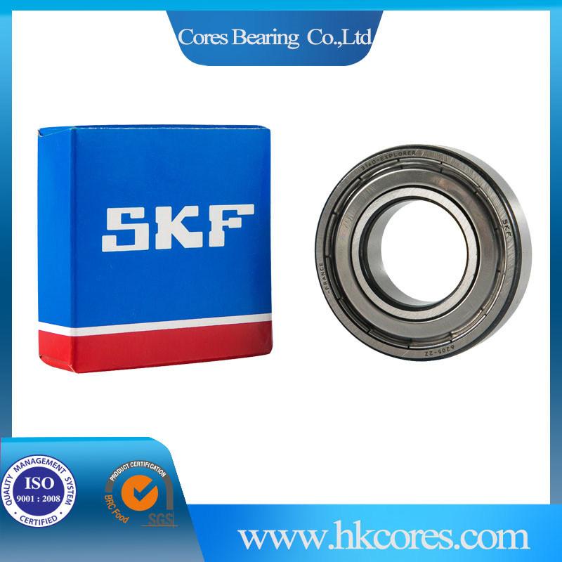 6217 2RS bearing  SKF FAG NSK TIMKEN