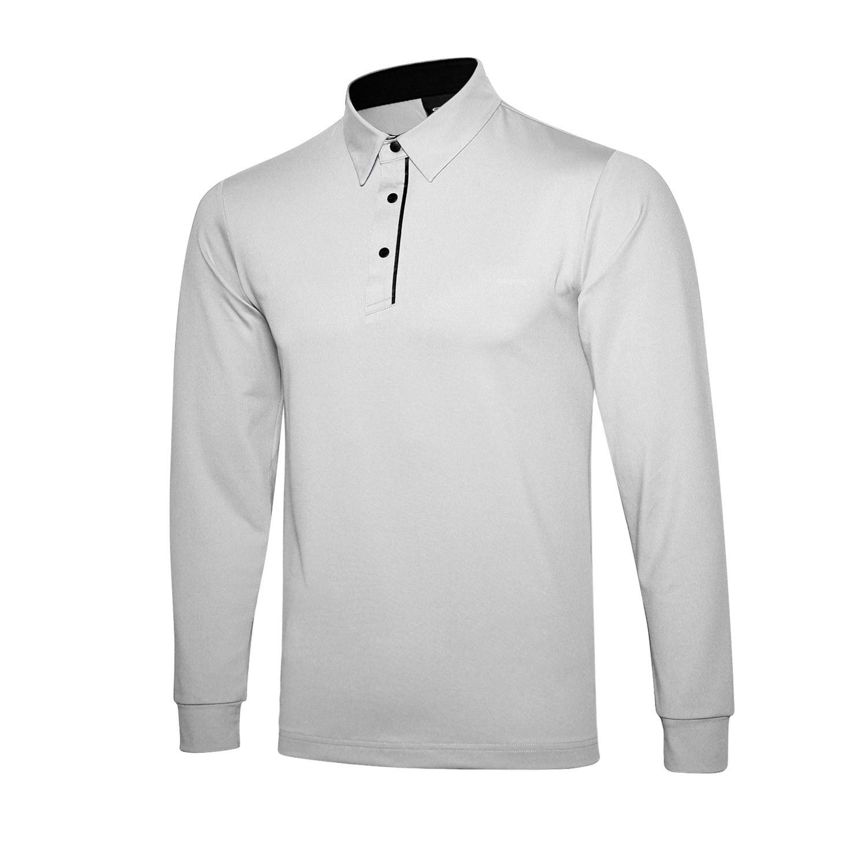 719cb38b0 Wholesale Nike Dri Fit Golf Shirts - DREAMWORKS