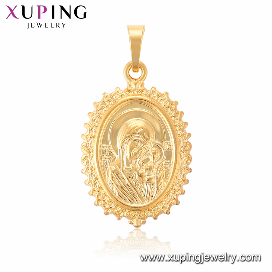 round gold star diamond with fashion tone shape pendant chain ct two