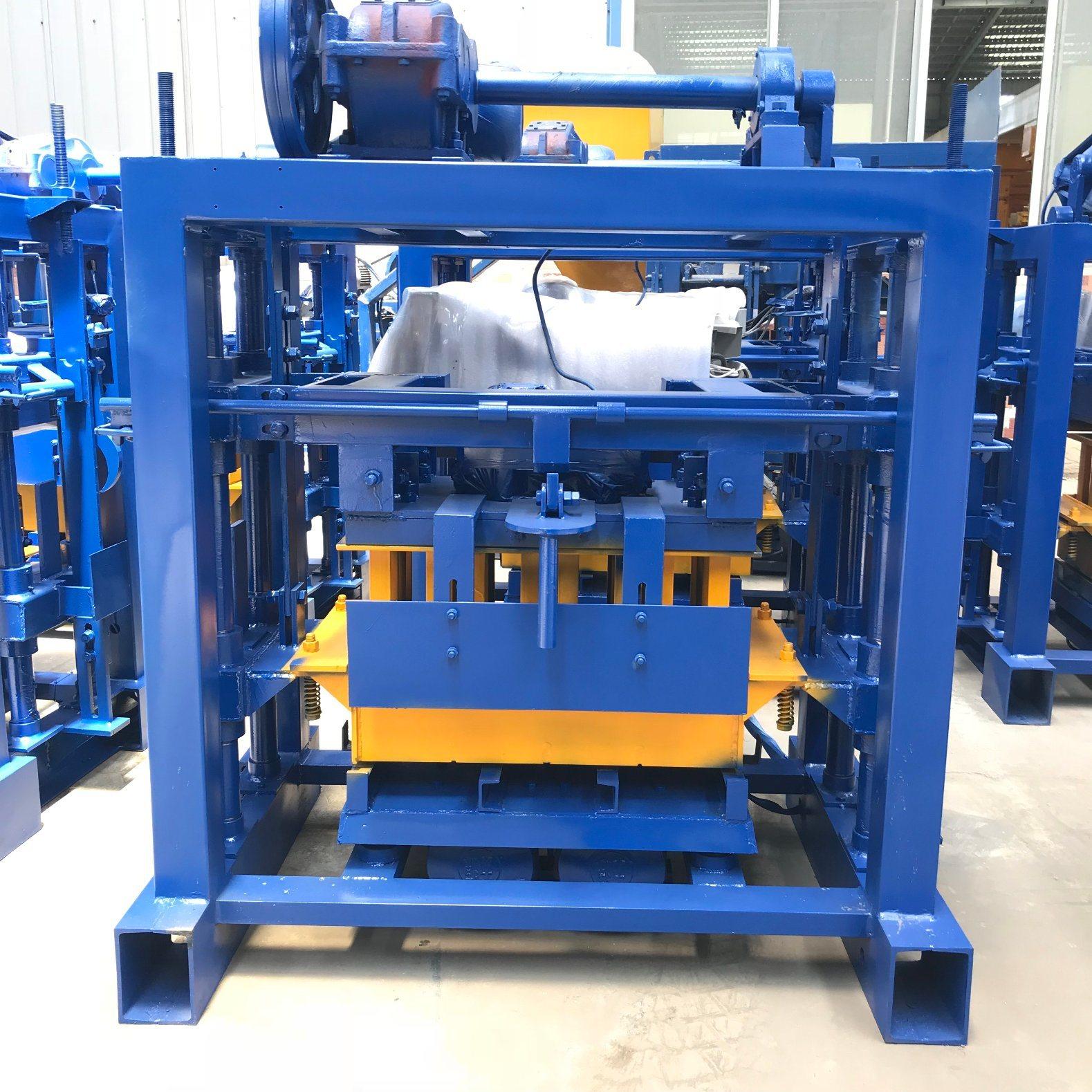 aerated autoclaved concrete blocks autoclave supplier