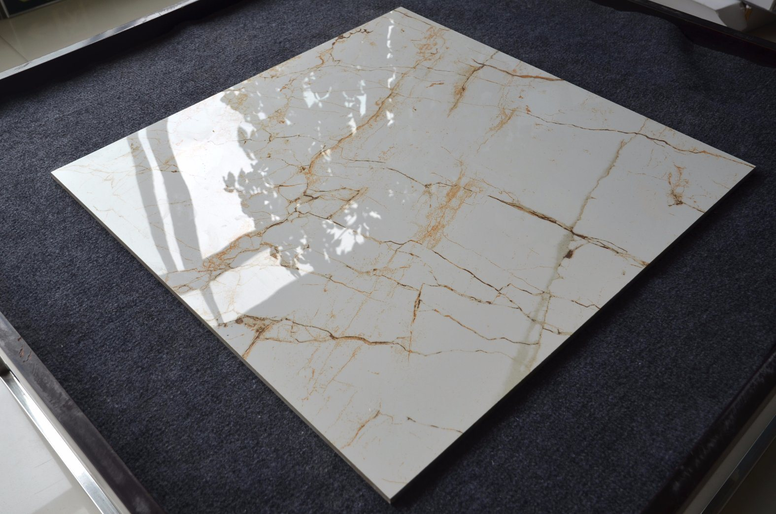China Gres Monococcion Floor Lanka Tile Price Marble Tiles Prices in ...
