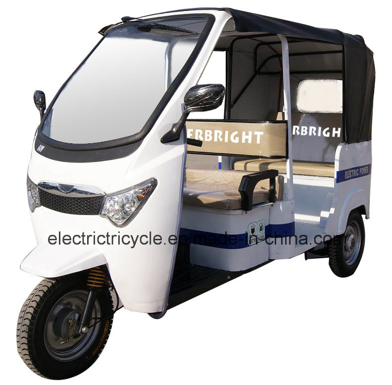 China India Bajaj Price Passenger Three Wheel Motorcycle Rickshaw ...